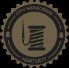 City Skrädderi | Kemtvätt | Skomakeri